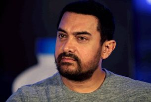 Aamir Khan made a big decision not to use mobile