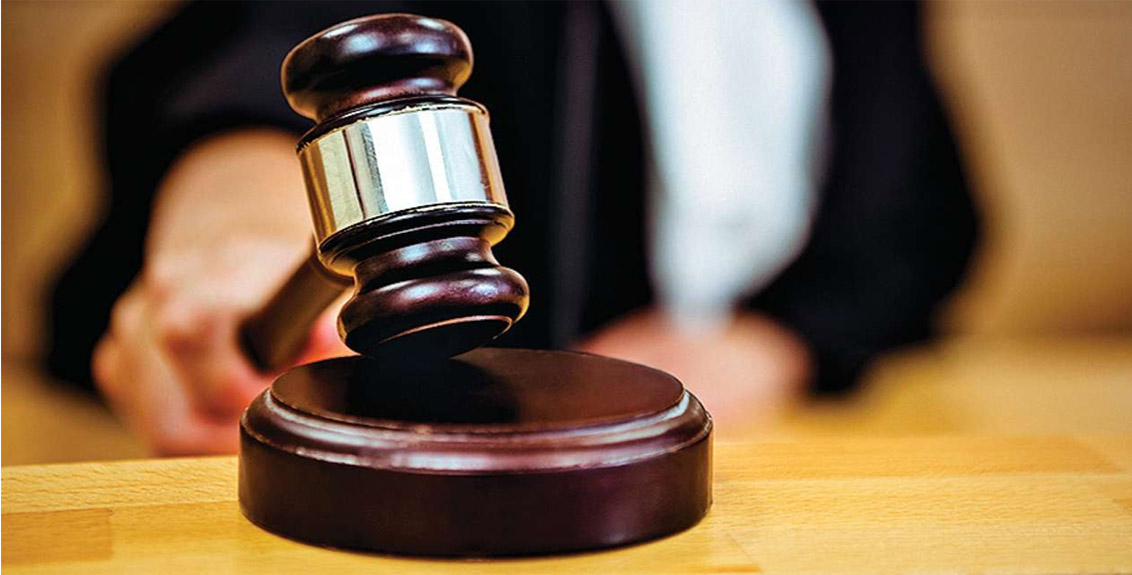 Staring at women is also a disgrace, Aurangabad Sessions Court verdict