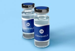 India's 'Covishield' fully capable of fighting the new strain of Corona