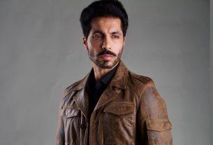 Actor Deep Sidhu arrested in Red Fort violence case