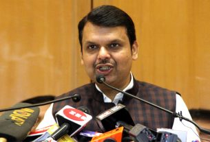 devendra fadnavis press conference
