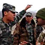 चीनने त्यांच्या मृत्यू झालेल्या जवानांची माहिती का लपवली, चीनच्या परराष्ट्र मंत्रालयाने सांगितलं कारण..