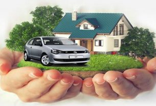 Good news for home or car buyers, these banks have lowered interest rates
