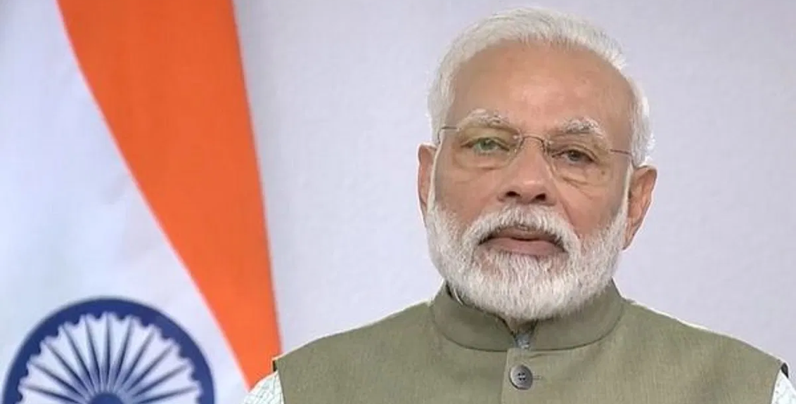 Pm Cares For Children Scheme Govt Announces Rs 10 Lakh Fund, Free Education For Kids Orphaned