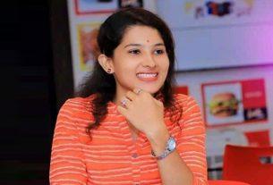 Shiv Sena clarifies its role in Pooja Chavan suicide case