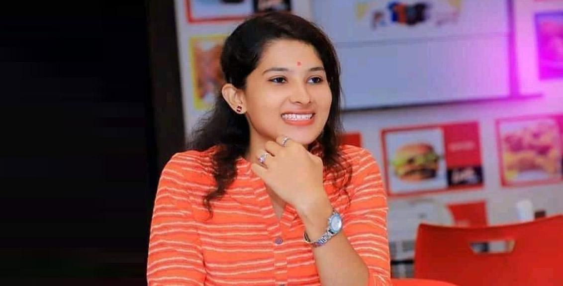 Mystery over Pooja Chavan suicide case