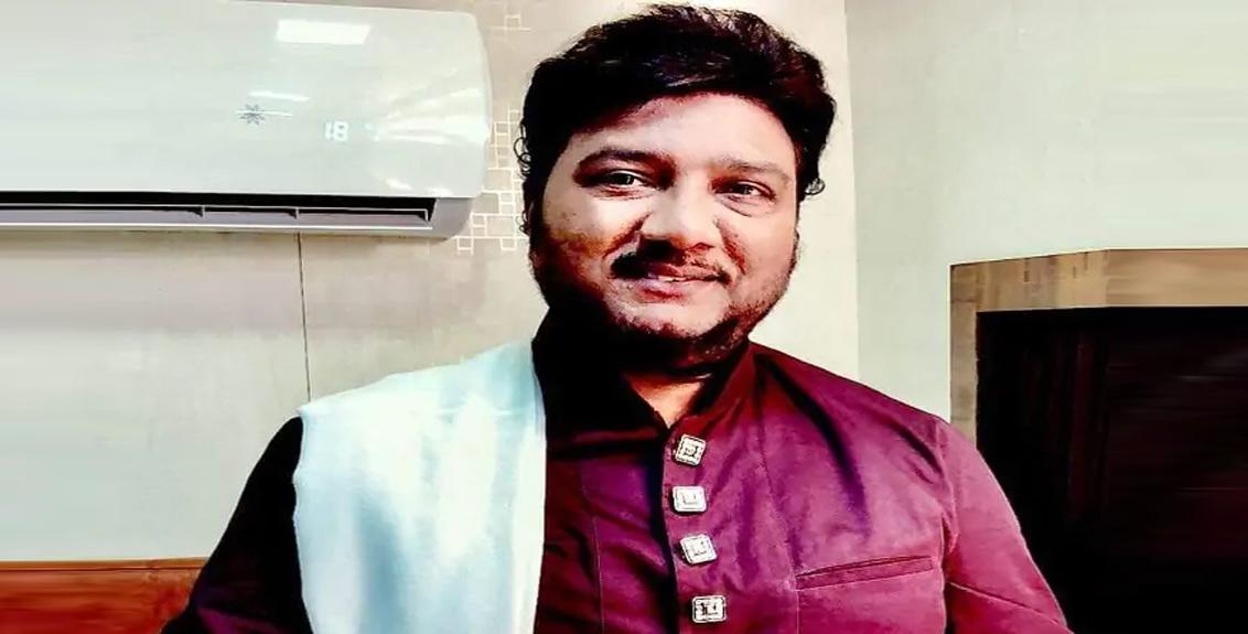 Punjab's famous singer Sardul Sikander dies