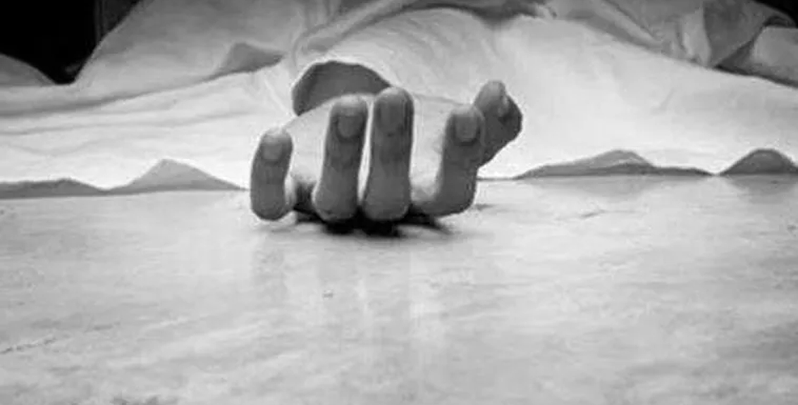Minor commits suicide as mother wears Punjabi dress