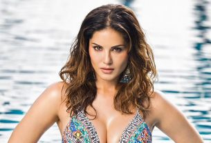 The allegations against me are false and unethical, Sunny Leone explained on those allegations