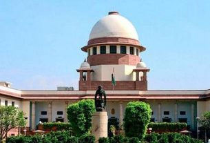 Important decision given by the Supreme Court regarding Maratha reservation