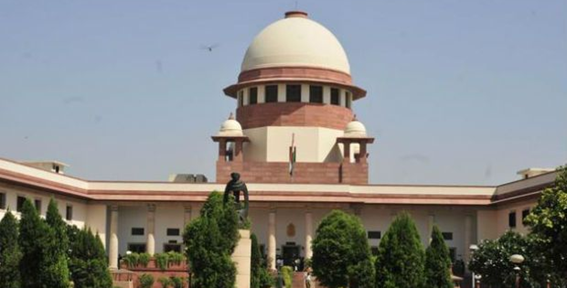 Banks can't evade responsibility, Supreme Court instructs RBI