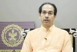 cm uddhav thackeray if the corona rules are not followed action will be taken