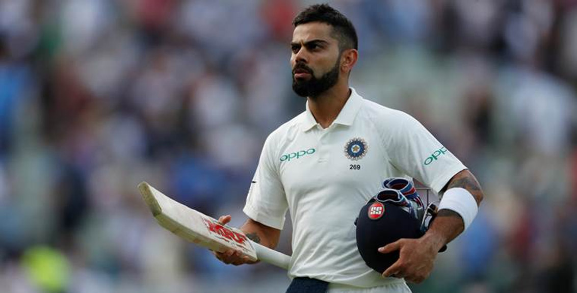 IND vs ENG : Another blow to the Indian team after the defeat