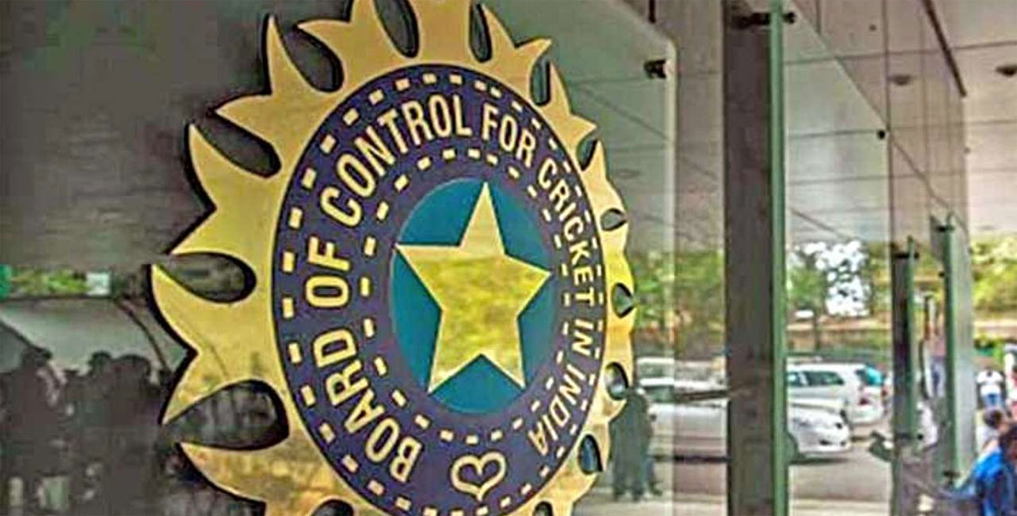 bcci suspends all age group tournaments with eye on covid 19 situation