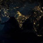 आज रात्री साजरा होणार अर्थ आवर, पृथ्वीसाठी छोटंसं योगदान, जाणून घ्या…