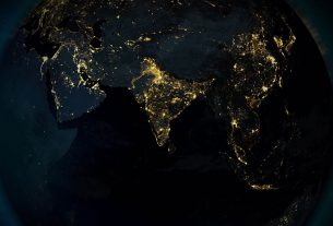 Earth Hour will be celebrated tonight at 8.30 pm