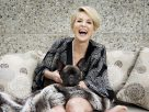 sharon stone reveals she was sexually abused