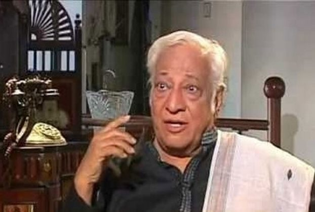 actor shrikant moghe passes away in pune