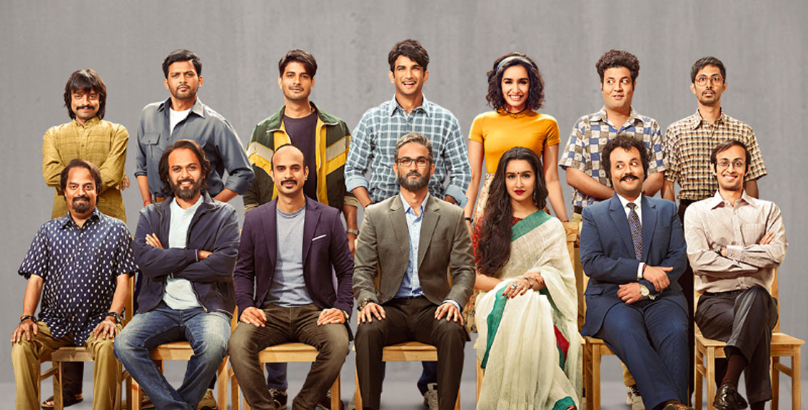67th national film awards Sushant's 'Chhichore' is the best Hindi film