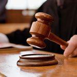 महिलेला सार्वजनिक ठिकाणी अश्लील चाळे केल्याप्रकरणी कोर्टाने सुनावली शिक्षा