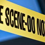मुलुंडमध्ये वडील आणि आजोबांची हत्या करून तरुणाची आत्महत्या