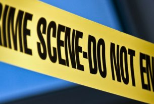 Young man commits suicide after killing father and grandfather