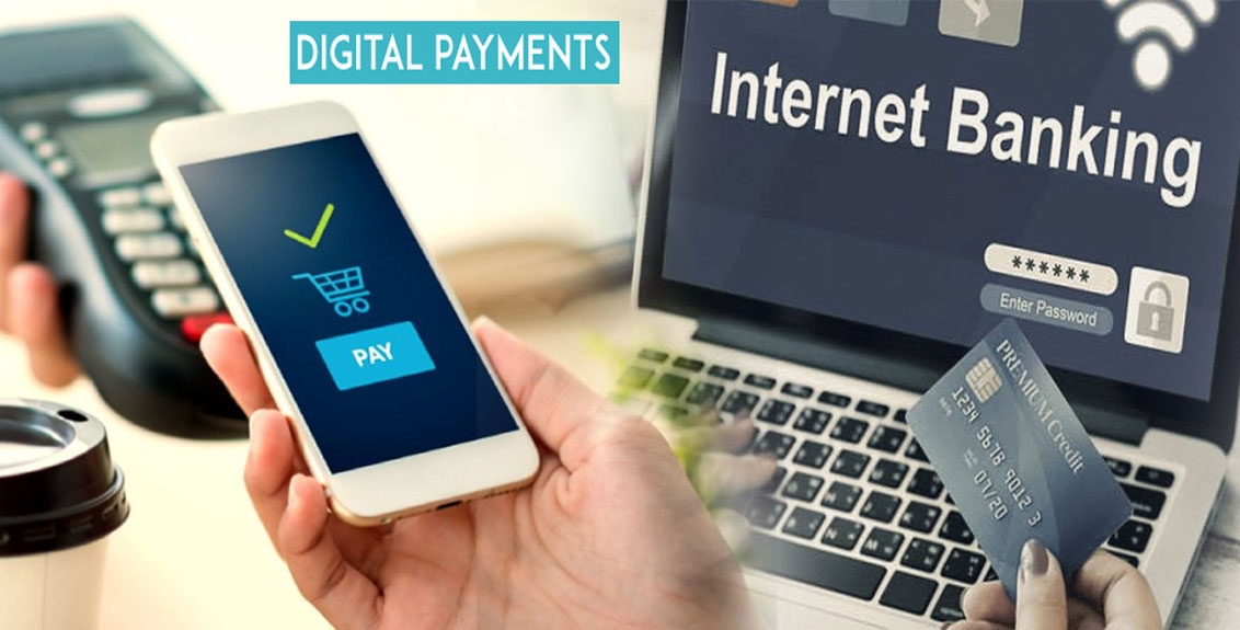 Always keep these things in mind to avoid fraud when making digital payments