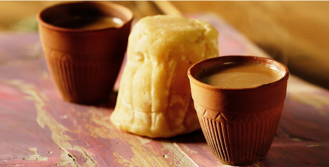advantages and disadvantages of drinking jaggery tea