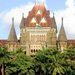 शाळांच्या फी वाढीप्रकरणी हायकोर्टाचा मोठा निर्णय, महाराष्ट्र सरकारच्या 'त्या' अध्यादेशावरील स्थगिती रद्द