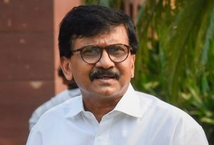 It is time for every minister in the Mahavikas Aghadi government to introspect - Sanjay Raut