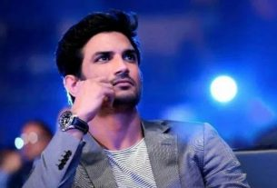 Chargesheet filed by NCB in Sushant Singh Rajput death case