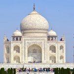 मोठी बातमी : ताजमहालसह सर्व एएसआय संरक्षित स्मारके आणि संग्रहालये 16 जूनपासून उघडणार,