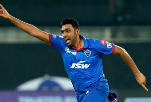 ravichandran ashwin has decided to take a break from ipl 2021 to support his family