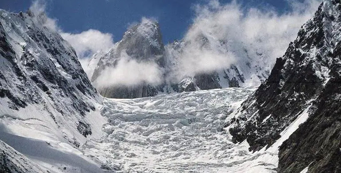 chamoli 291 people were rescued after avalanche in chamoli