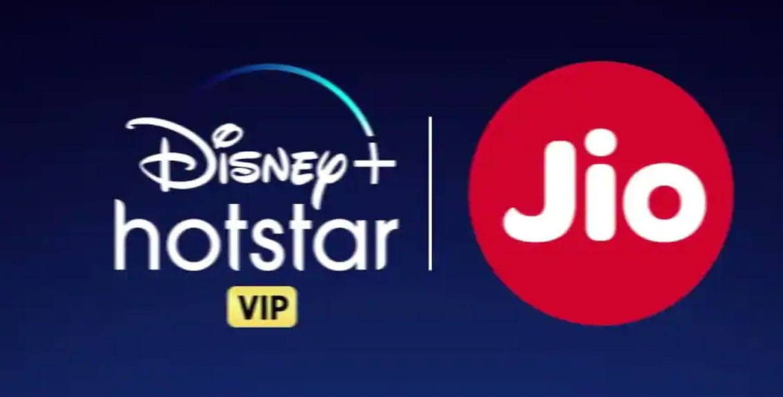Jio Is Offering 10 Gb Data And Disney Hotstar Vip For Free