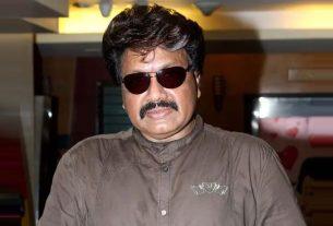 Famous music director Shravan Rathod died due to corona