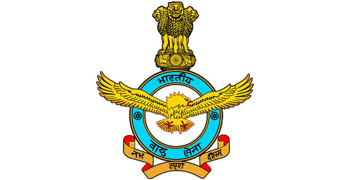 Indian Air Force Recruitment 2021 Iaf Group C Vacancy