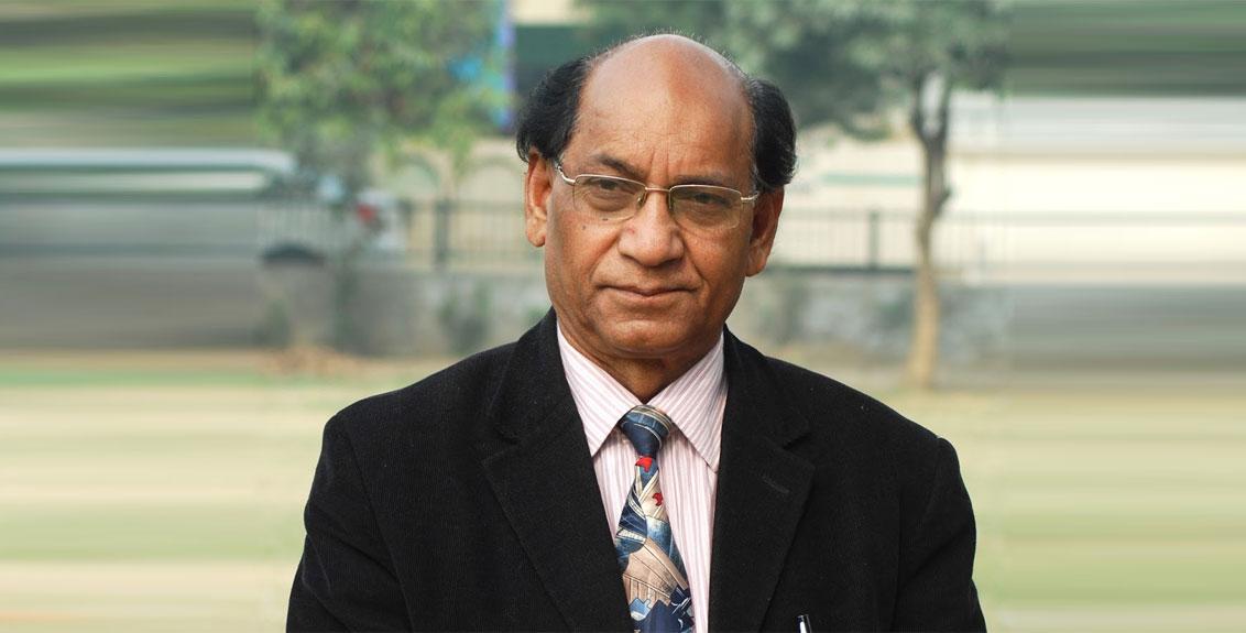 Poet Kunwar Bechain dies due to Corona