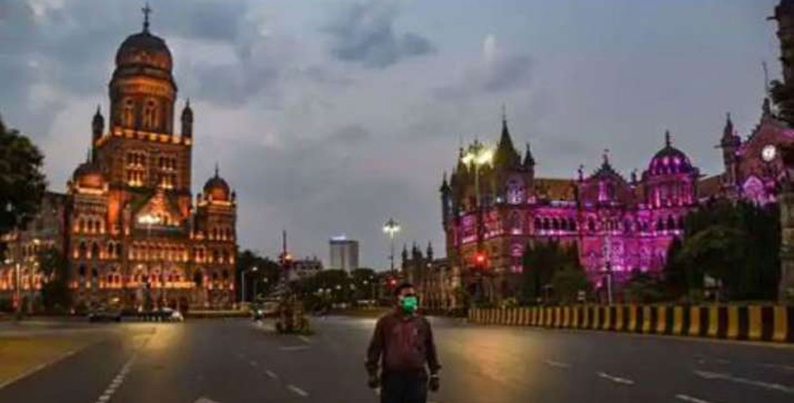 Guidelines Issued For Maharashtra Day Celebration