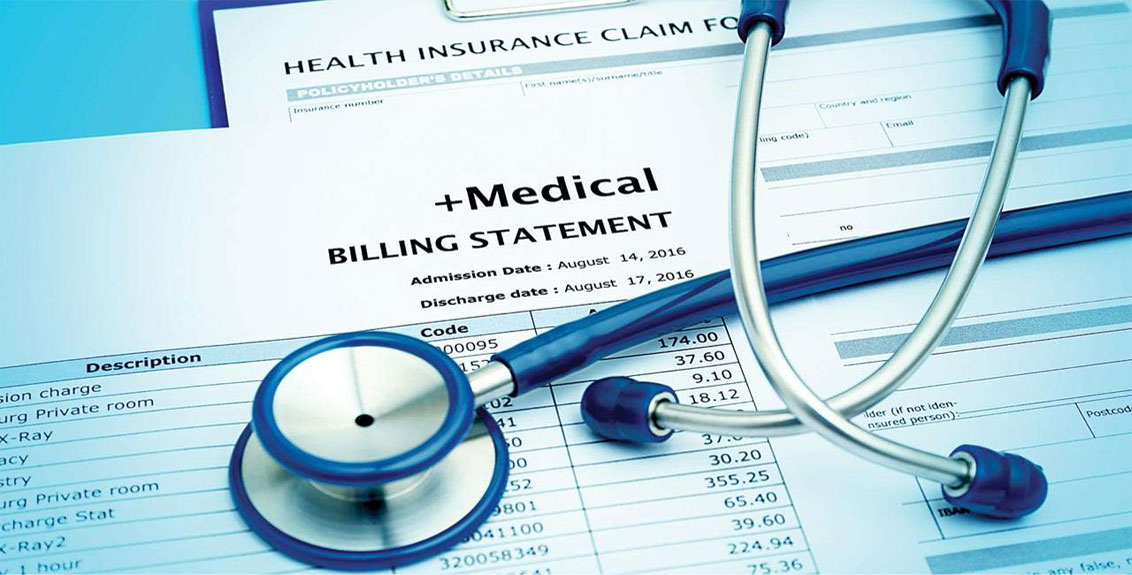 Get rid of worries about hospital expenses during Corona, health insurance is important