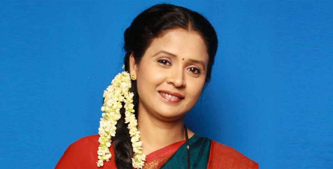 Actress Abhilasha Patil dies due to Corona