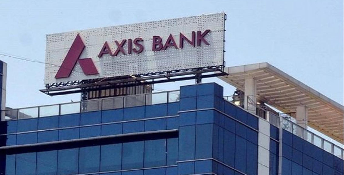 axis bank has revised interest rates on fixed deposits with effect from 6 may 2021