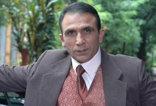 Famous actor Bikramjit Kanwarpal dies due to corona
