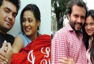 Raja Chaudhary speaks on ex-wife Shweta Tiwari's fight with her estranged husband Abhinav Kohli