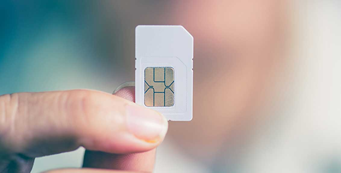 Easily You Can Convert Your Sim Prepaid To Postpaid Only Otp Needed