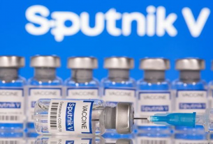 Price of Sputnik V vaccine imported from Russia to India announced