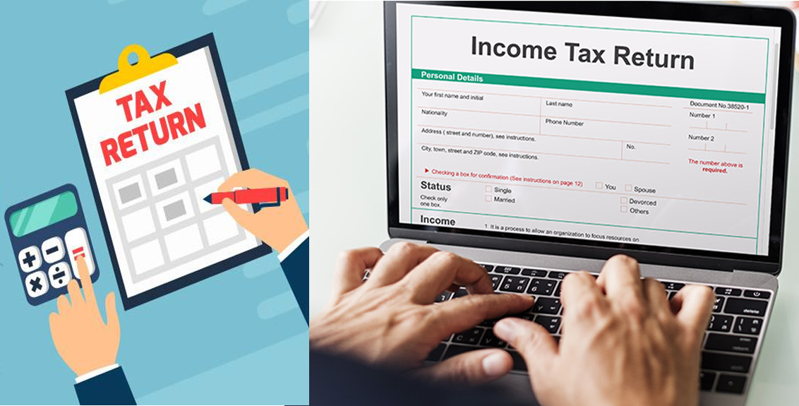due date for itr filing for the year 2020 21 is extended