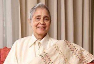 times group chairperson indu jain died due to coronavirus