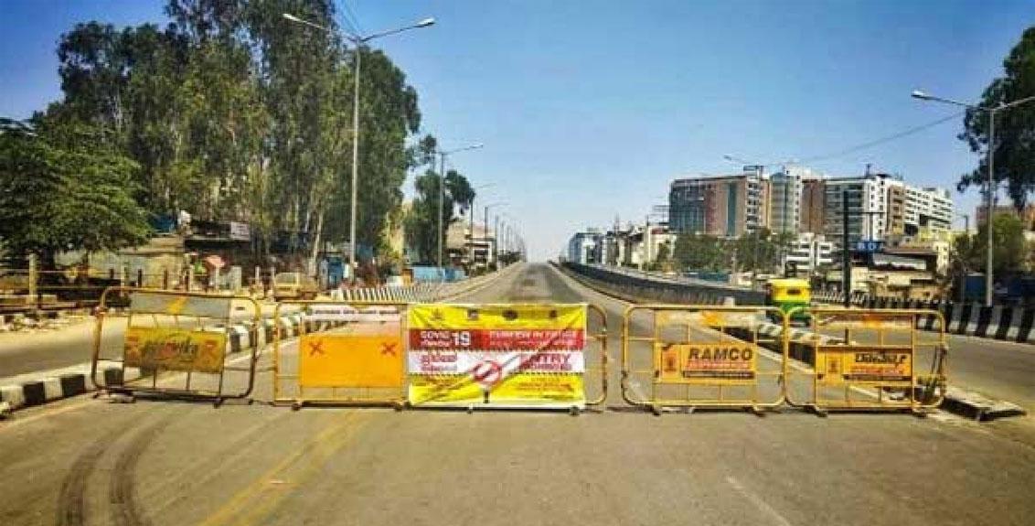 lockdown extended in maharashtra till 1st june