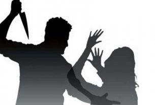 yavatmal the young man killed the 21 year old girl out of one sided love
